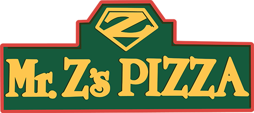 Mr. Z's Pizza